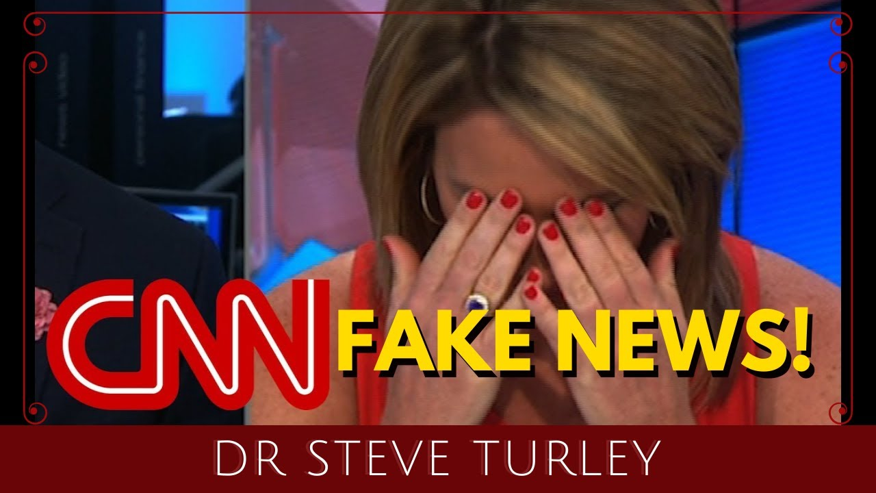 HUNDREDS of Journalists FIRED as Liberal Media IMPLODES During Coronavirus!!!