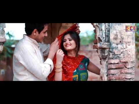 Lello Chaman  Bhojpuri Lello Cnaman New Song 2020