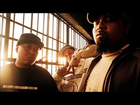 Deep, Smooth, Relaxed Old School Hip Hop Instrumental with ScratchHook Dilated Peoples Sample