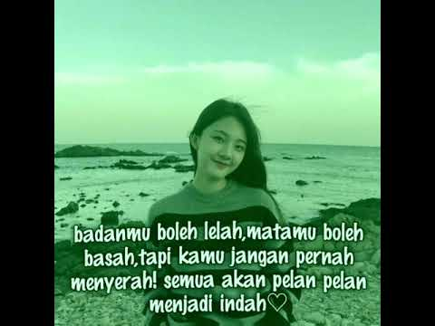 Kumpulan Ccp Teks Sad Ambyar 5 Youtube