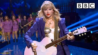 Pop stars risking their careers for all-access documentaries? - BBC