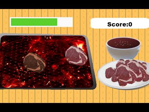Beef Grill BBQ For Pc | How To Download Free (Windows And Mac)