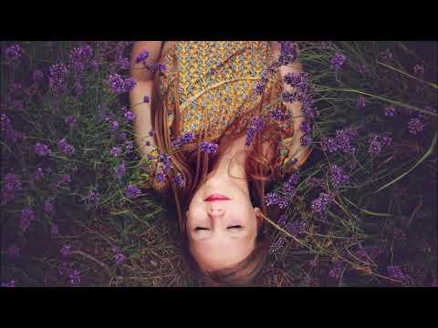Songs For Spring- Indie/Folk Playlist, 2020