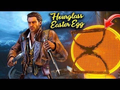 Download New Black Ops 4 Zombies Evil Bruno Easter Egg