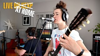 This Is The Kit - Performance & Interview (Live on KEXP at Home)