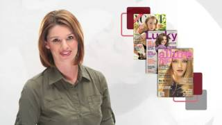 About Bioderm Skin Care Laser Center Garland Dermatologists Arlington Tx