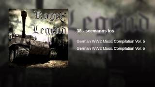 38 - seemanns los