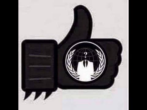 la revolution passive 9 nos seniors ! respect!et la cour de justice europeenne