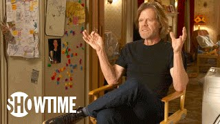 Shameless | The Cast Talks About the New Season | Season 7 Only on SHOWTIME