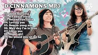 Download lagu Album Terbaik D Cinnamons I Koleksi Lagu Mp3