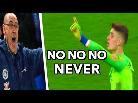 News Lionel Messi