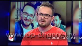 Pasdite ne TCH, 16 Korrik 2015, Pjesa 1 - Top Channel Albania - Entertainment Show