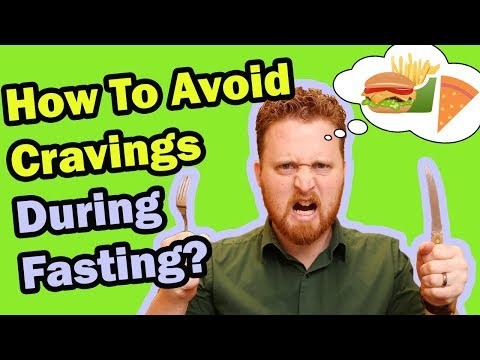hunger-during-fasting---10-tips-to-avoid-cravings-during-fasting?