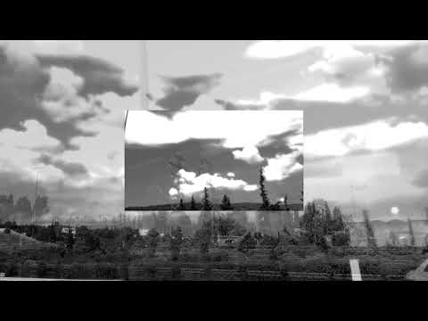 Glaufx Garland - Outskirts of Athens - Dreaming - Lux Electronica EXE 142