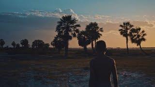 MÖWE - Skyline (Official Music Video)