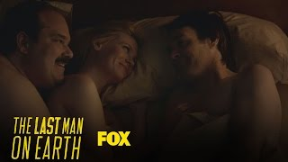 "THE LAST MAN ON EARTH | Just A Dream from ""She Drives Me crazy"" 