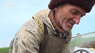 Рыбаки Лучевские: семейный подряд | Человек на карте
