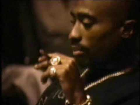 2pac- Loyal 2 The Game 2009 remix(by.Eric Wright) mp3