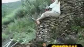 Свадебные приколы - Дагестан 2