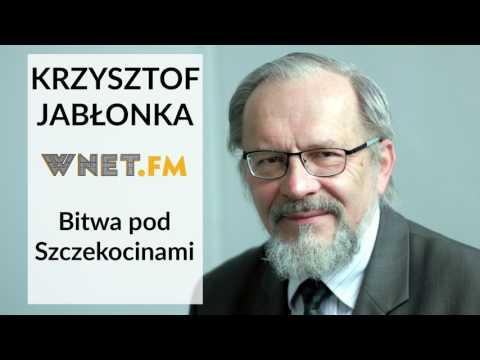 Historia Wnet: Bitwa pod Szczekocinami (Insurekcja kościuszkowska)