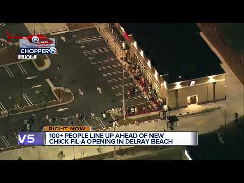 New-Chick-fil-A-open-for-business-in-Delray-Beach