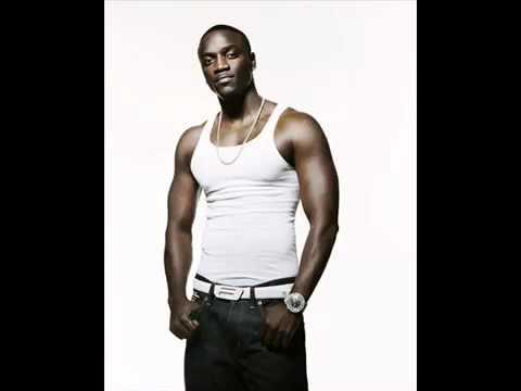 Akon - No More You [New Hot Song].mp4