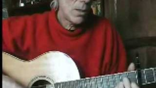 Watch Ralph McTell Daddys Here video