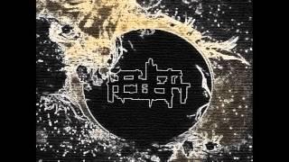Redsk - Some Bullshit Mixtape (Full Mixtape)