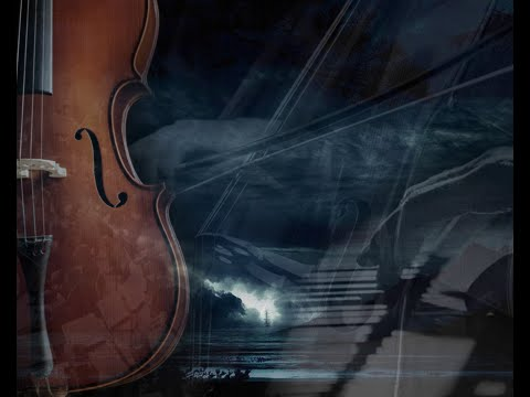 Heartsong : Orchestral Music