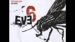 Eve 6 - How Much Longer