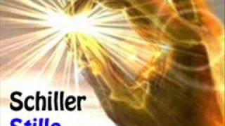 Schiller - Stille