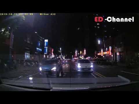 一拳超人之馬路三寶飯?!|逆向|超車|闖紅燈