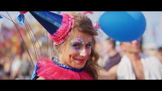 R.I.O. - Miss Sunshine (Bass Prototype Hardstyle Remix) | HQ Videoclip