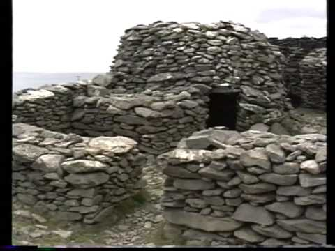 Ireland-Dingle