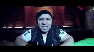 Nicolae Guta si Memetel - Se sting luminile [oficial video] hit 2016