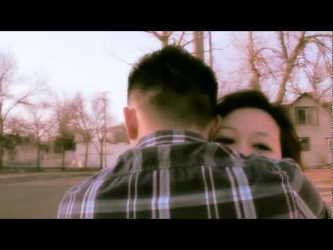 Thov Txim Unofficial Music Video thumbnail