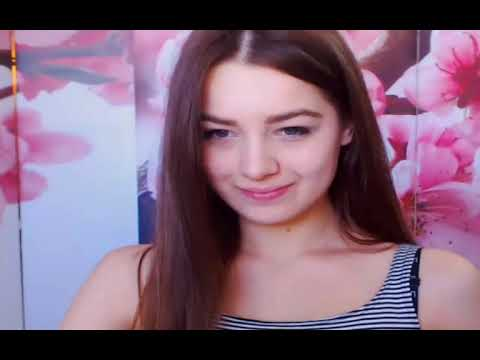 chat live webcam