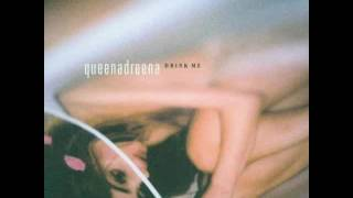 Queenadreena - 2002 - Drink Me (Full Album)