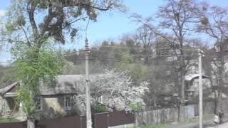 Купить квартиру в новостройке Ирпеня от застройщика «Житло Ірпінь» | Irpin RealEstate - 4(, 2012-05-06T17:30:31.000Z)