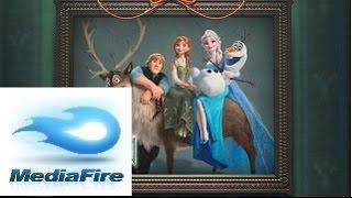Download Frozen Fever full ( MEDIA FIRE DOWNLOAD LINK) [WORKING]