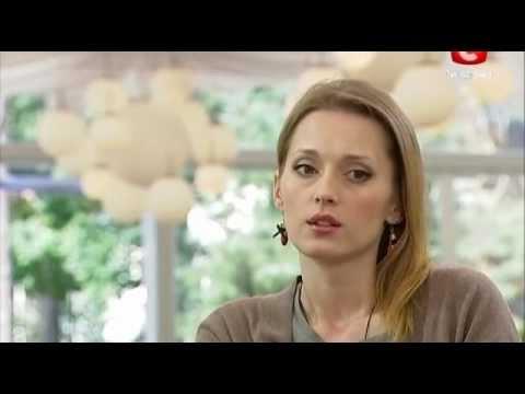Х-фактор-3 Украина. Аида Николайчук. У судей 19.10.2012