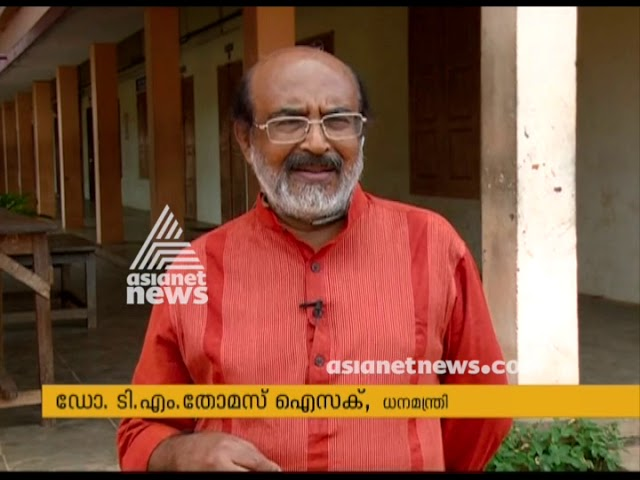 Restriction to put for resorts after flood to enhance the Kerala tourism