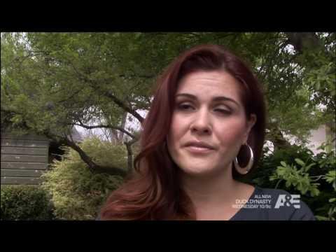 Armando Montelongo Flip This House San Antonio Cottage House  Full Episode HD