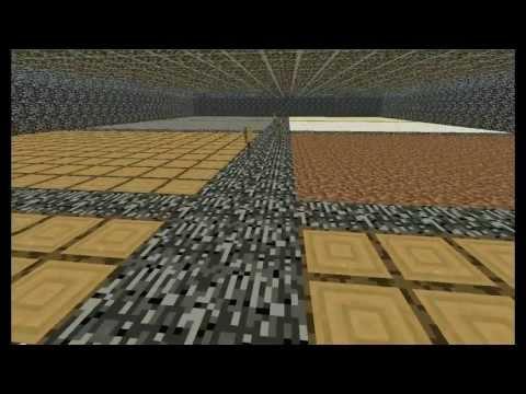 Minecraft Pozvánka na server SexCraft