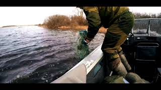 видео Рыбная ловля озеро ильмень