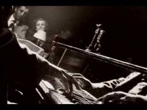 Art Tatum -- Sweet Lorraine