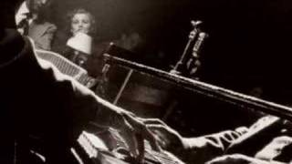 Watch Art Tatum Sweet Lorraine video