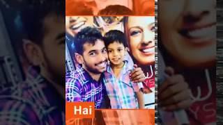 Birthday Songs Sare Jahaan Ki Khushi Ho Teri