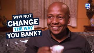 Emergency Cash Top Up Needed? // Lobola Hunk Personal Loan