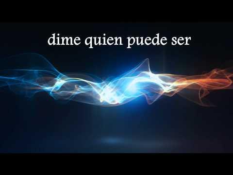 El Perdon - Nicky Jam (NewClass)